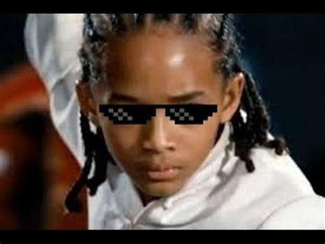 dj snake lil jon turn    youtube  lyrics