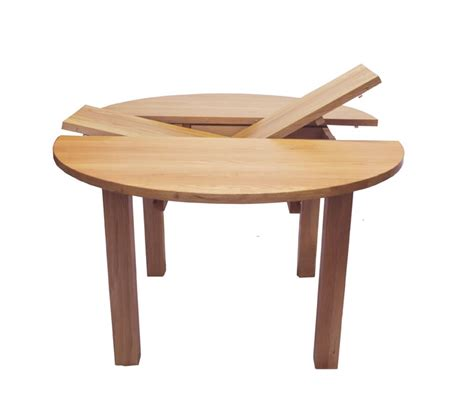 table cuisine pin coffee table amazing antique oak coffee table