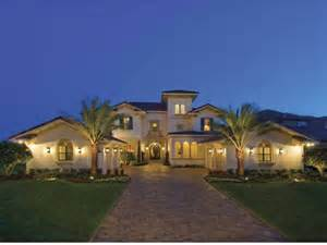 mediterranean mansion floor plans mediterranean house plan with 5552 square and 5 bedrooms from home source house