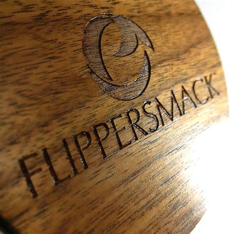 custom engraved wood archives  engrave wood
