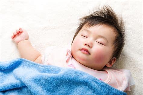 Sleeping Baby Growing Your Baby Growing Your Baby