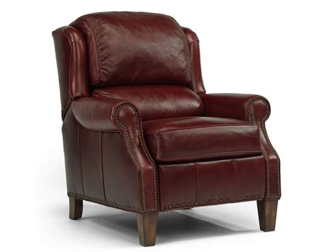 reclining club chairs 14 best images about noticing nailhead on 1747