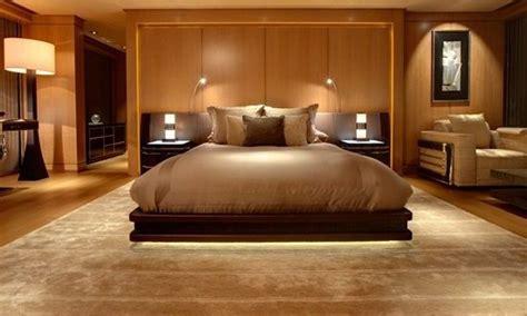 Unique Bedroom Decorating Ideas by Unique Ideas For Decorating A Bedroom Interior Design