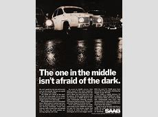 ModelYear Madness! 10 Classic Ads From 1968 The Daily