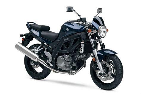 2006 Suzuki Sv650 Specs by Suzuki Sv650 Review Pros Cons Specs Ratings