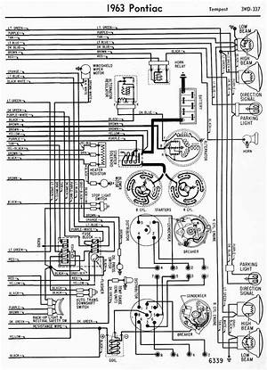 1972 Pontiac Catalina Wiring Diagrams 38346 Desamis It