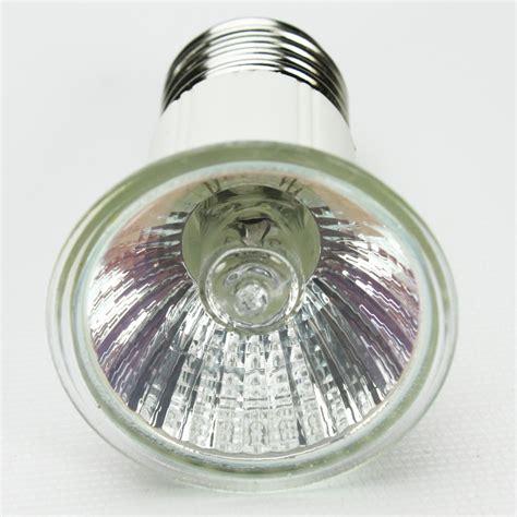 wbx ge range vent hood halogen light bulb ebay