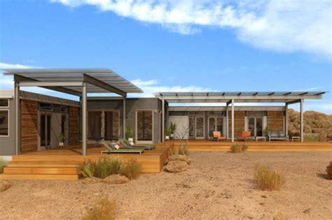 adobe style house plans joshua tree home home reviews