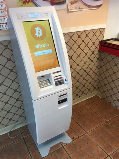 Most bitcoin atms are located in the united states and europe. Bitcoin ATM in Elkton - New York's Finest Pizza & Chicken