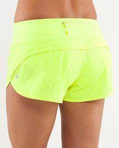 1000 ideas about Neon Shorts on Pinterest