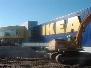 Ikea Möbel Einrichtungshaus Berlin Tempelhof : projekt ikea berlin tempelhof ~ Bigdaddyawards.com Haus und Dekorationen