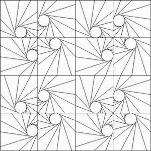 Coloring Pages: GEOMETRIC PATTERNS TO COLOR | Design ...