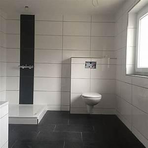 Fliesen Verfugen Wand : fliesen verfugen dann wollen wir mal ~ Frokenaadalensverden.com Haus und Dekorationen
