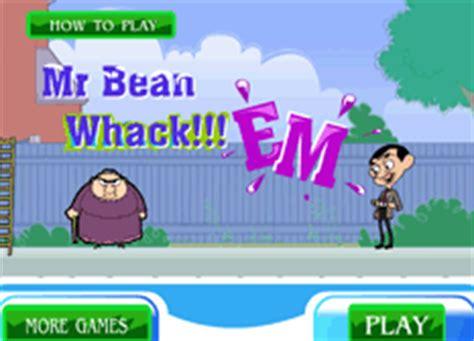 jeux de cuisine avec mr bean jeux de mister bean gratuit