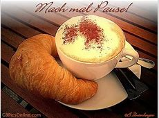 Kaffee Bilder Kaffee GB Pics Seite 2 GBPicsOnline