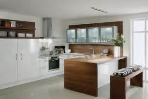 schöne küche den profis lernen materialmix in der küche ist mehr als schöne optik