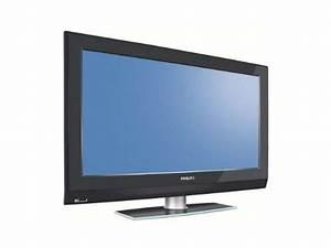 Fernseher Auf Rechnung Kaufen : philips 32 pfl 5522 d 81 3 cm 32 zoll 16 9 hd ready lcd fernseher mit eingebautem dvb t tuner ~ Themetempest.com Abrechnung