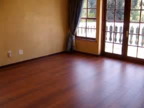 laminate flooring granite laminate flooring
