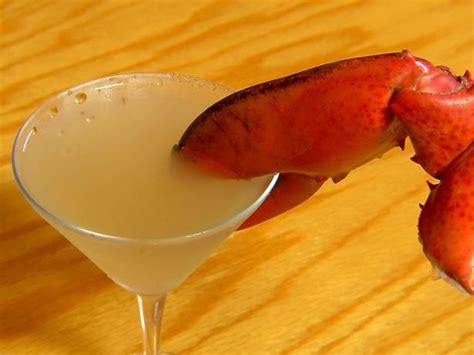 lobster shanty restaurants food network food network