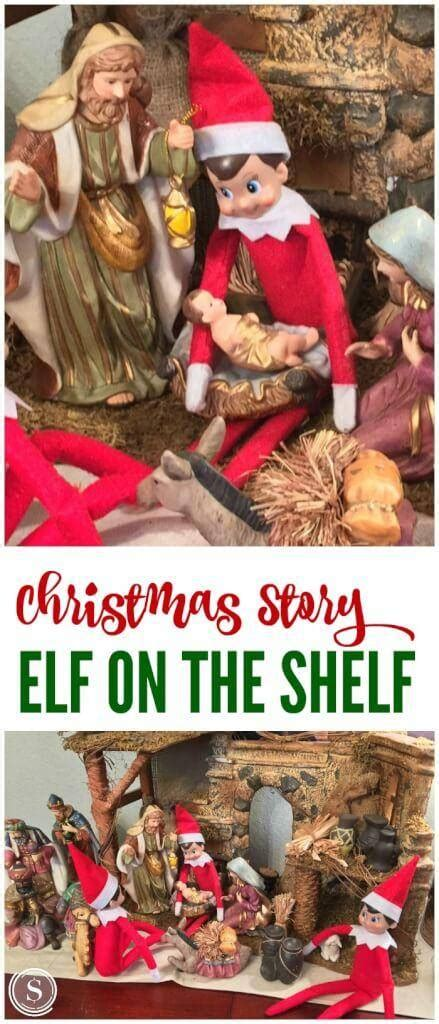 the on the shelf story simple poses for your on the shelf for savings