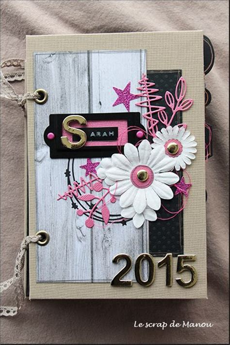 Decoration Ideas For Diary by Creative Cover Ideas For Journals Diaries Photo Books