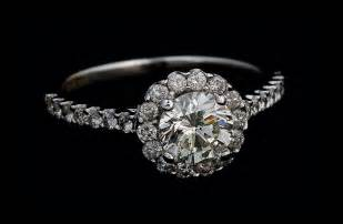 vintage engagement rings vintage engagement rings sarasota idc