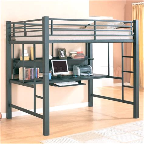 Cheap Futon Bed by Futon Bunk Beds For Cheap