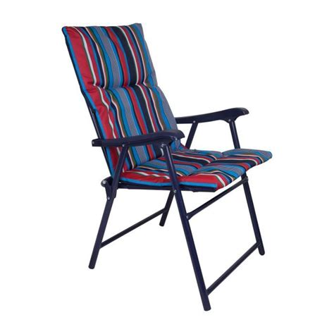 chaise exterieur pas cher table chaise exterieur pas cher nouveaux modèles de maison