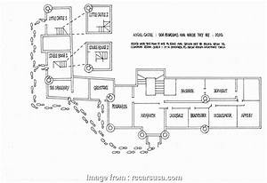 Typical House Electrical Wiring Diagram Nice Typical Ac