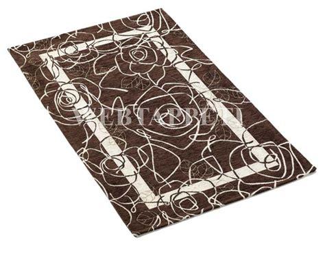 tappeti e bay w502 tappeti multiuso tappeti ciniglia moderni tappeti
