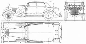 Porsche 356 Wiring