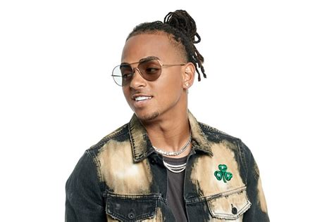Ozuna Concert At American Airlines Arena Miami September 8