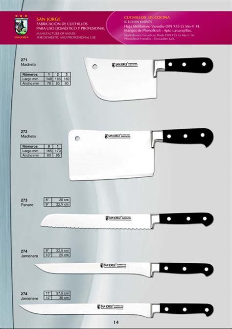coutellerie professionnelle cuisine coutellerie professionnelle cuisiner cuchillos cocina