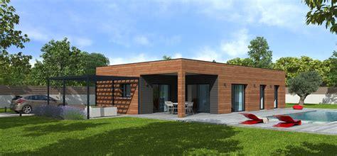 maison ecologique en bois prix les agences natilia vous offrent 15 ans de chauffage pour l achat de votre maison natilia