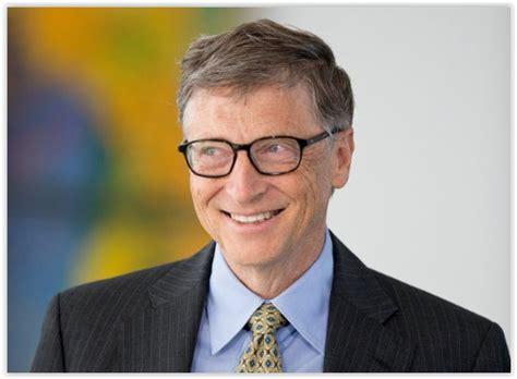 Bill Gates bude pravdepodobne prvý bilionár na svete ...