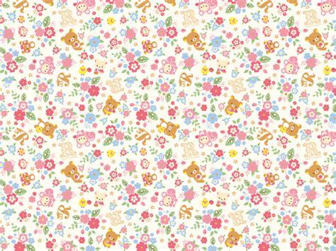kawaii wallpapers group