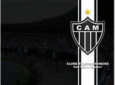 Clube Atlético Mineiro Wallpapers