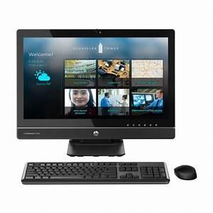Tout En Un Tactile : ordinateur tactile tout en un hp eliteone 800 g1 e4z50ea maroc ~ Medecine-chirurgie-esthetiques.com Avis de Voitures