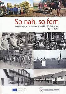 So Und So : so nah so fern tschechische und sterreichische historiker ber das leben am eisernen vorhang ~ Orissabook.com Haus und Dekorationen