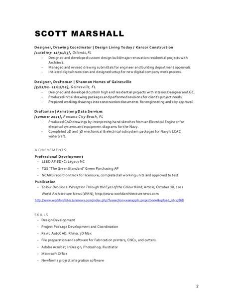 Improve Resume Design by Design Build Resume Build Home Plans Ideas Picture