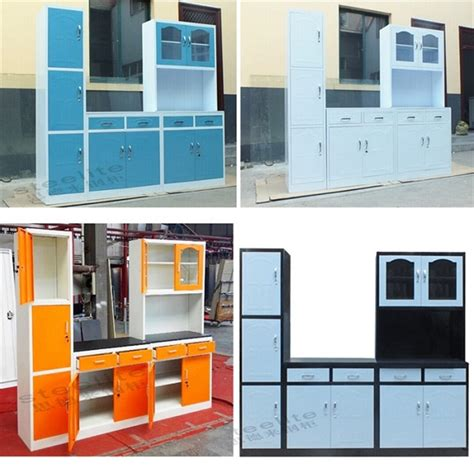 imported kitchen cabinets from china luoyang steelite need to sell used kitchen cabinets