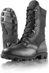 wellco design by well american equipage llc altama combat boots and wellco boots suitablefor army