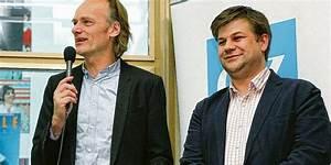 Rostock Kreativ 2017 : reutershagen freizeitk nstler zeigen ihre werke oz ostsee zeitung ~ A.2002-acura-tl-radio.info Haus und Dekorationen