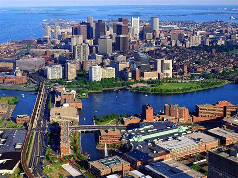 Hotels in Boston   Best Rates, Reviews and Photos of
