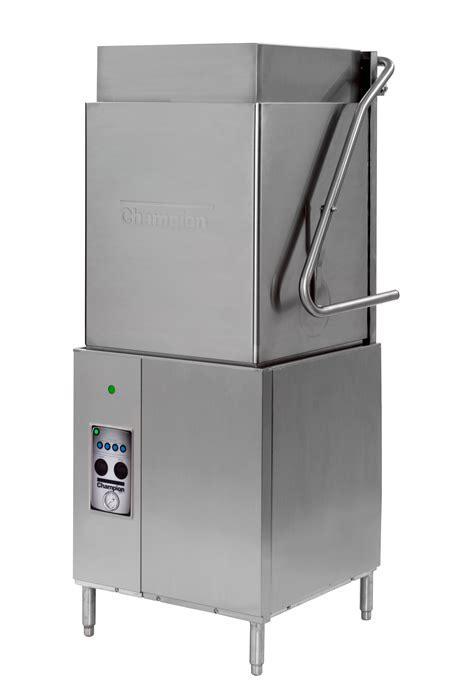 DH5000T Commercial Door Type Machines Kitchen Equipment