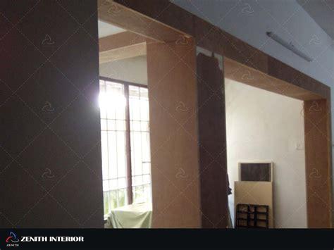 home renovation  thiruvanmiyur chennai zenithinteriorcom