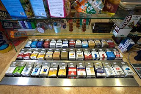 bureau des amendes bureau de tabac paiement electronique des amendes 28