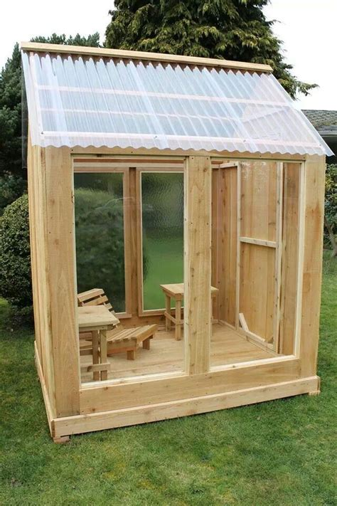 cheap garden sheds 100 1000 ideas about cheap sheds on diy shed diy
