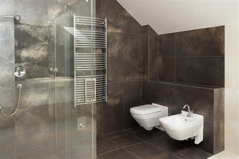 pareti per doccia pareti doccia walk in a soffietto attrezzate e su misura