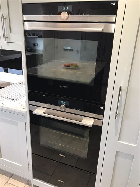 shaker partridge grey slate concept kitchens